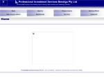 View More Information on Professional Investment Services Pty Ltd