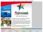 View More Information on Professionals, Padstow