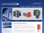 View More Information on Professional Power Management Pty Ltd