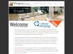 View More Information on Project Stone Australia Pty Ltd