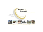 View More Information on Project Outcomes Pty Ltd