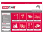 View More Information on Prolift