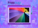 View More Information on Promotivate Pty Ltd