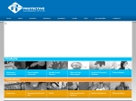 View More Information on Protective Technology Pty Ltd