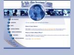 View More Information on Public Affairs Recruitment Company The