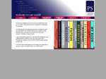 View More Information on Publishing Solutions Pty Ltd