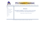 View More Information on PTA Computer Consultants