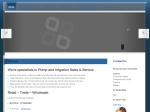 View More Information on Pump Service Industries Pty Ltd