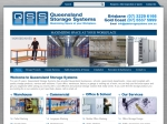 View More Information on Qss Conveying & Elevating Systems