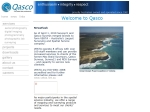 View More Information on Qasco (NSW) Pty Ltd