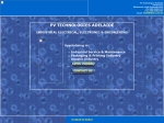 View More Information on PV Technologies Pty Ltd