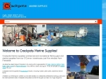View More Information on Crackpots Marine And Rural Supplies