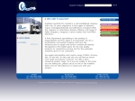 View More Information on Qualtape Australia Pty Ltd