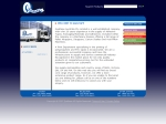 View More Information on Qualtape Australia Pty Ltd, Vic