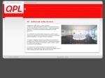 View More Information on Qpl