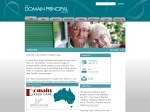 View More Information on Quakers Hill Nursing Home