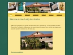 View More Information on Quality Inn Grafton