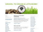 View More Information on Quality Lawn Care