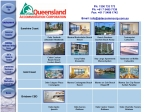 View More Information on Queensland Accommodation Corporation