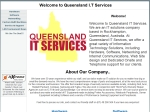 View More Information on Queensland IT Services