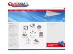 View More Information on Quickmail