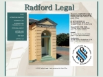 View More Information on Radford Legal