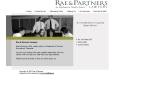 View More Information on Rae & Partners