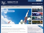 View More Information on Raedale Pty Ltd, Southport