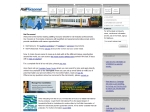 View More Information on Rail Personnel