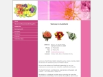 View More Information on RainFlorist