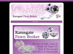 View More Information on Ramsgate Pawnbrokers