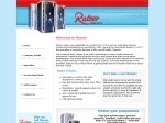 View More Information on Ratner Australasia Safe Co Pty Ltd