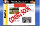 View More Information on Rawjac Enterprises