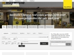 View More Information on Ray White, York