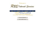 View More Information on Rbe Internet Services