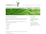 View More Information on Re Plants