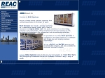 View More Information on Reac Systems