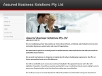 View More Information on Real Bookkeeping Solutions