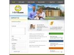 View More Information on Real Estate Home Loans
