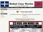 View More Information on Rebel Gun Works
