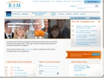 View More Information on Records Management Association Of Australia-NSW