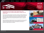 View More Information on Red 8 Roofing
