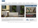 View More Information on Reece Plumbing Centres