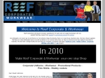 View More Information on Reef Corporate
