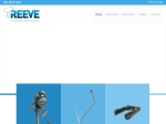 View More Information on BR Reeve Engineering