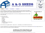 View More Information on Regal All Steel Garages And Sheds
