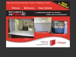 View More Information on Refaceit Operating Pty Ltd