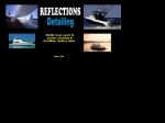 View More Information on Reflections Detailing