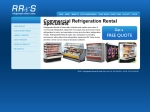 View More Information on Refrigerated Rental & Sales Pty Ltd, Virginia