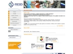 View More Information on Reid Industrial Graphic Products Pty Ltd